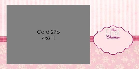 2013_card27b-4x8H.jpg