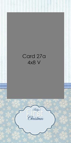 2013_card27a-4x8V.jpg