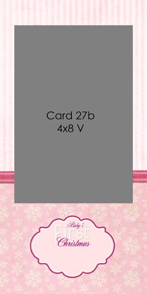 2013_card27b-4x8V.jpg