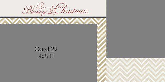 2013_card29-4x8H.jpg