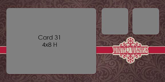 2013_card31-4x8H.jpg