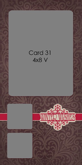 2013_card31-4x8V.jpg