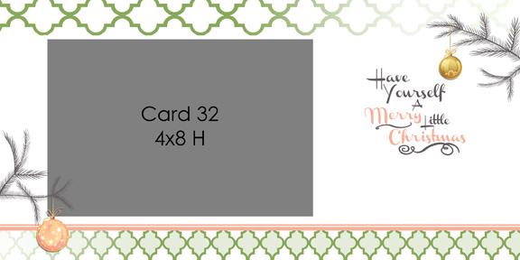 2013_card32-4x8H.jpg