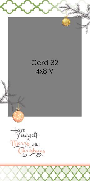 2013_card32-4x8V.jpg