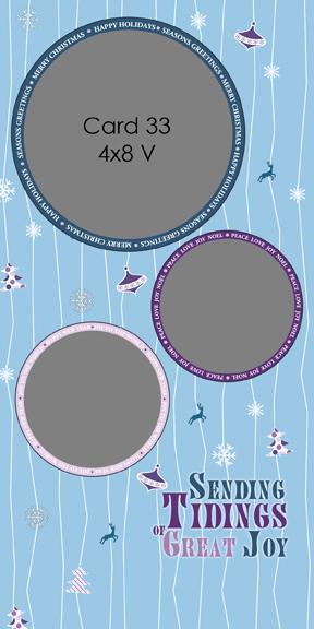 2013_card33-4X8V.jpg