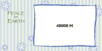 CI_48008_H.jpg