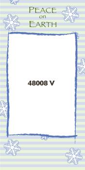 CI_48008_V.jpg