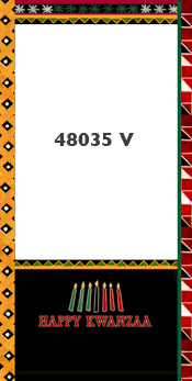 Ci_48035_V.jpg