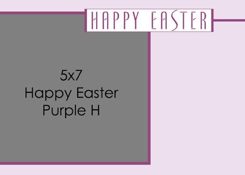 5x7H-2010-happyeasterP.jpg