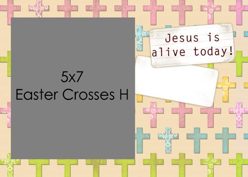 5x7H-2010-eastercrosses.jpg