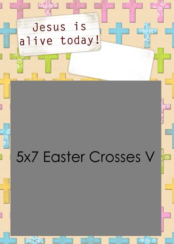 5x7V-2010-eastercrosses.jpg