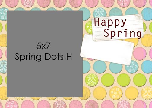 5x7H-2010-springdots.jpg
