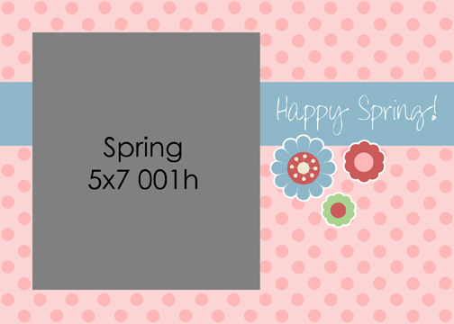 Spring-5x7-001h.jpg