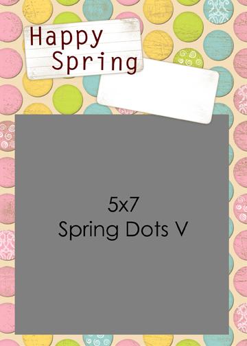5x7V-2010-springdots.jpg