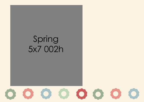 Spring-5x7-002h.jpg