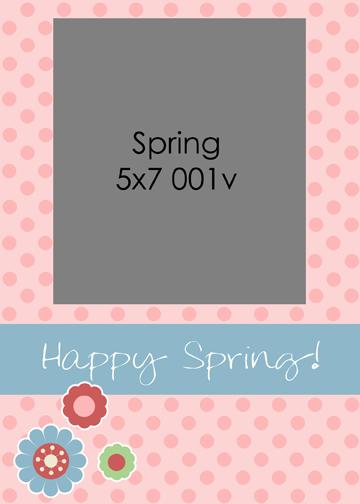 Spring-5x7-001v.jpg