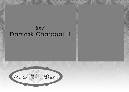 5x7-savethedate-floral-blackwhite.jpg