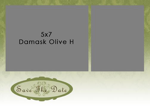 5x7-savethedate-floral-oliveyellow.jpg