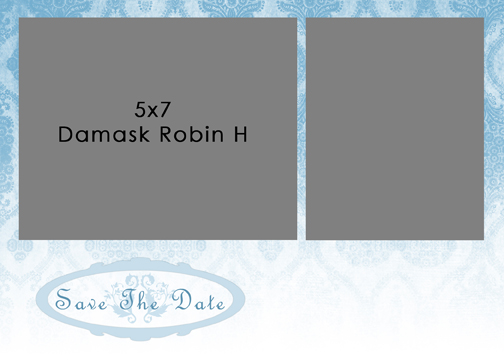 5x7-savethedate-floral-bluecream.jpg