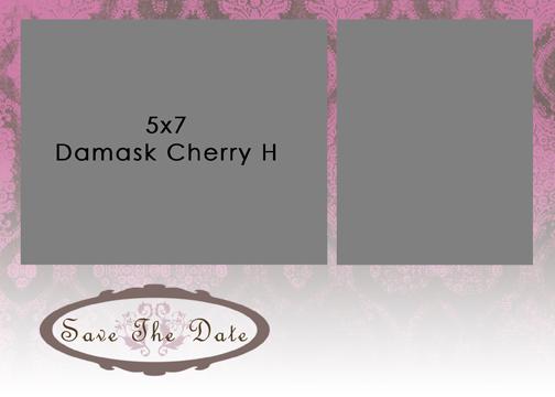5x7-savethedate-floral-brownpink.jpg