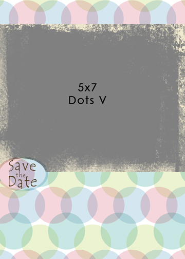 5x7-savethedate-dotsV.jpg