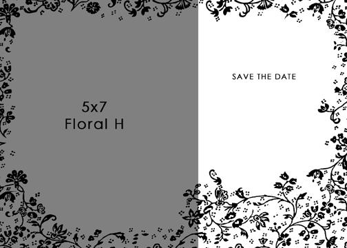 5x7-savethedate-floral.jpg
