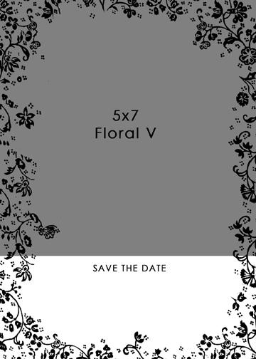 5x7-savethedate-floralV.jpg