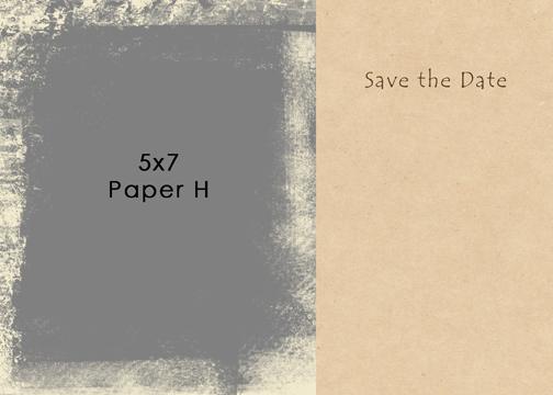 5x7-savethedate-paperH.jpg
