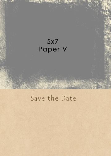 5x7-savethedate-paperV.jpg