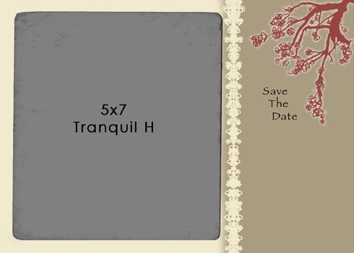 5x7-savethedate-vintage-H.jpg