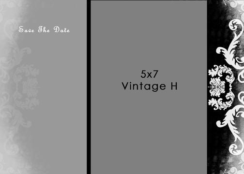 5x7-savethdate-vintage1H.jpg