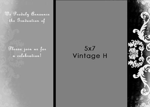 5x7-openhouse-vintage1H.jpg