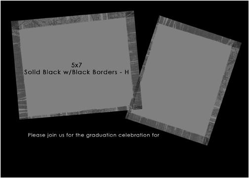 5x7-openhouse002blkH.jpg