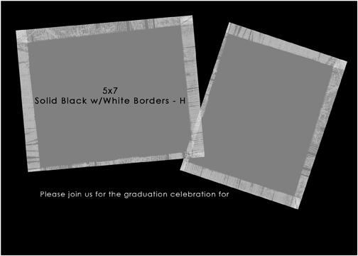 5x7-openhouse002blk2H.jpg