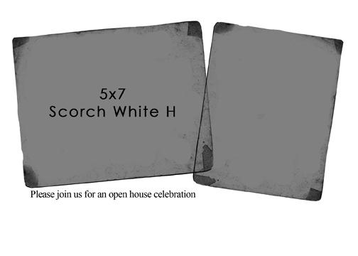 5x7-openhouse001Hwhite.jpg