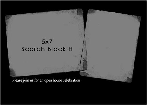 5x7-openhouse001H.jpg