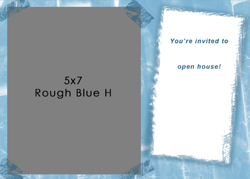 5X7-openhouse-rough1V.jpg