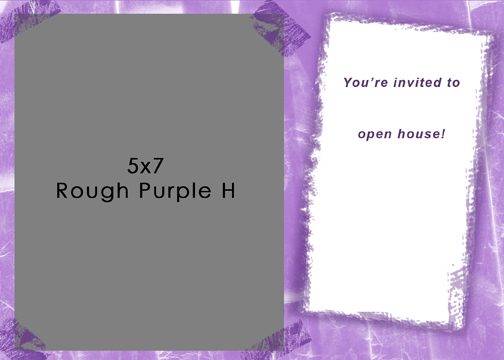 5X7-openhouse-rough2V.jpg