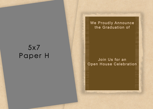 5x7-openhouse-paper10H.jpg