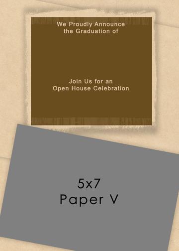 5x7-openhouse-paper1V.jpg