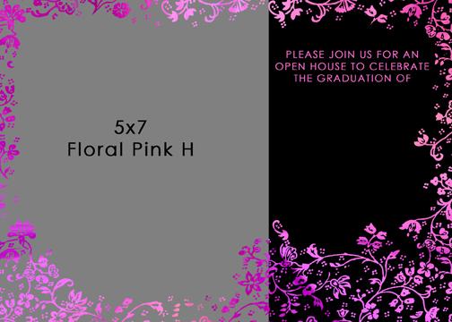 5x7-openhouse-floralpink.jpg