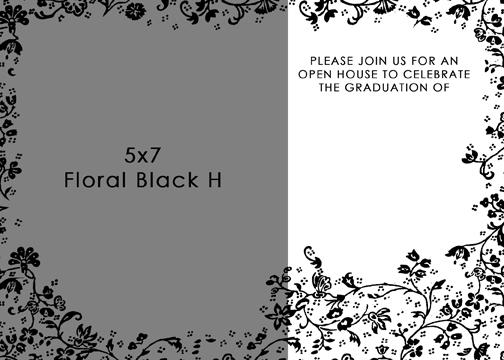 5x7-openhouse-floralH.jpg