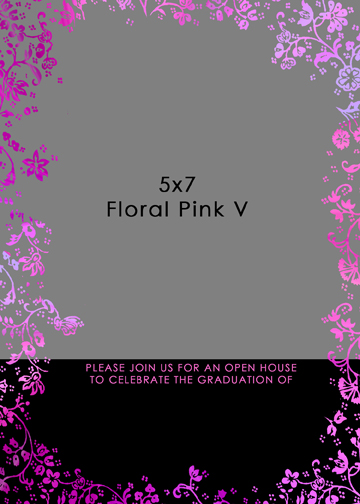 5x7-openhouse-floralpinkV.jpg