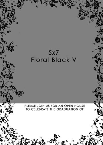 5x7-openhouse-floralV.jpg
