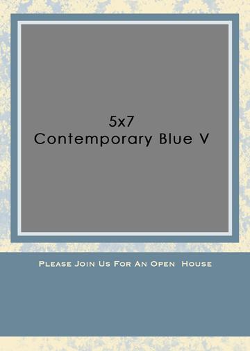 5x7-openhouse-vintage3.jpg