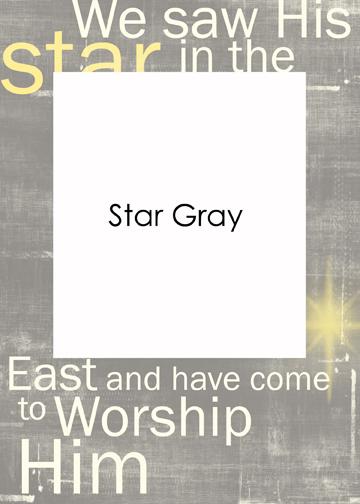 stargray.jpg
