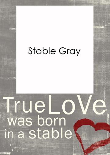 stable1gray.jpg