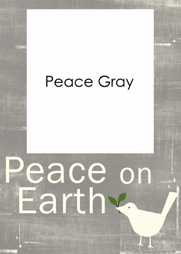 peacegray-5x7.jpg
