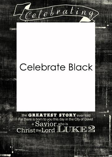 celebrateblk-5x7.jpg