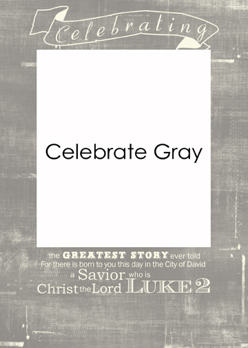 celebrategray-5x7.jpg